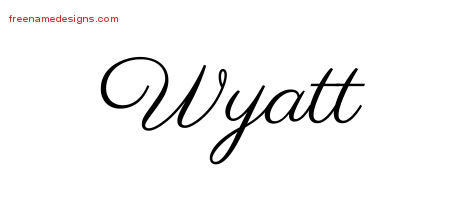 wyatt-name-design Tattoo Lettering Templates Style on cross tattoo templates, japanese tattoo templates, fairy tattoo templates, printable tattoo templates, celtic tattoo templates, tattoo banner templates, ankle tattoo templates, henna tattoo templates, tattoo of cursive writing name, tattoo letter templates, tattoo tribal templates, tattoo symbols templates, tattoo script template, sleeve tattoo templates, tattoo drawing templates, rose tattoo templates, skull tattoo templates, butterfly tattoo templates, dragon tattoo templates, angel tattoo templates,
