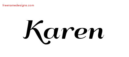 karen-name-design Tattoo Lettering Templates Style on cross tattoo templates, japanese tattoo templates, fairy tattoo templates, printable tattoo templates, celtic tattoo templates, tattoo banner templates, ankle tattoo templates, henna tattoo templates, tattoo of cursive writing name, tattoo letter templates, tattoo tribal templates, tattoo symbols templates, tattoo script template, sleeve tattoo templates, tattoo drawing templates, rose tattoo templates, skull tattoo templates, butterfly tattoo templates, dragon tattoo templates, angel tattoo templates,