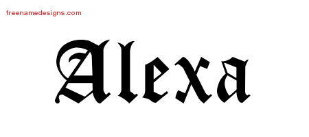 alexa-name-design Tattoo Lettering Templates Style on cross tattoo templates, japanese tattoo templates, fairy tattoo templates, printable tattoo templates, celtic tattoo templates, tattoo banner templates, ankle tattoo templates, henna tattoo templates, tattoo of cursive writing name, tattoo letter templates, tattoo tribal templates, tattoo symbols templates, tattoo script template, sleeve tattoo templates, tattoo drawing templates, rose tattoo templates, skull tattoo templates, butterfly tattoo templates, dragon tattoo templates, angel tattoo templates,