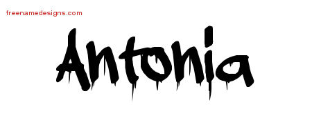 Related pictures free grafitti wildlife font 50 awesome graffiti fonts