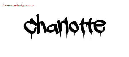 graffiti name tattoo designs charlotte free lettering free name designs. Black Bedroom Furniture Sets. Home Design Ideas