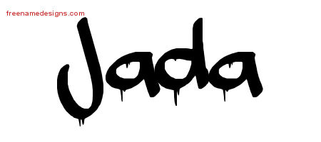 Girl Names Graffiti Name Tattoo Designs Jada Name Design likewise Christopher also Mountain additionally 4572457 besides Harmony. on camping graphic design