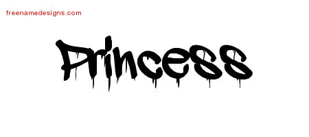 princess-name-design Vintage Free Lettering Templates on free animals templates, free text templates, big block letter templates, free writing templates, free wood templates, free vinyl templates, free books templates, free postcards templates, free sandblasting templates, free typography templates, free screen printing templates, free alphabet stencils to print, free word templates, free alphabet templates, free stencils templates, free editing templates, free jewelry templates, free advertising templates, large letter templates, free embroidery templates,
