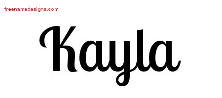 kayla bubble name images reverse search